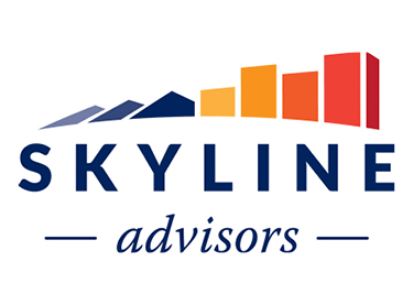 Skyline Advisors