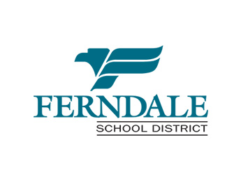 Ferndale School District