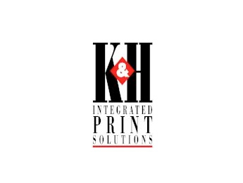 K&H Print Solutions