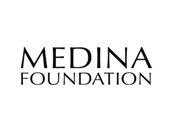 Medina Foundation