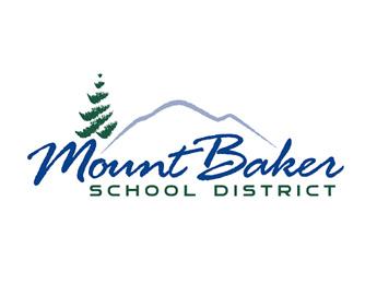 Mt Baker Schools