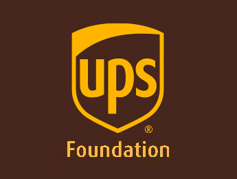 UPS Foundation
