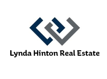 Lynda Hinton Real Estate