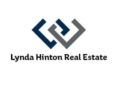 Lynda Hinton Real Estate