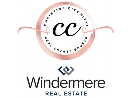 Christine Cicchitti – Windermere Real Estate